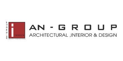 Công ty CP Kiến trúc và sự kiện