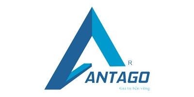 Công ty TNHH ANTAGO Việt Nam