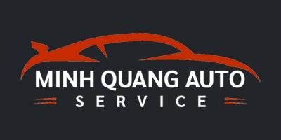 Công ty cổ phần ô tô Minh Quang Hà Nội