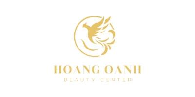 Cty TNHH đào tạo thẩm mỹ Hoàng Oanh