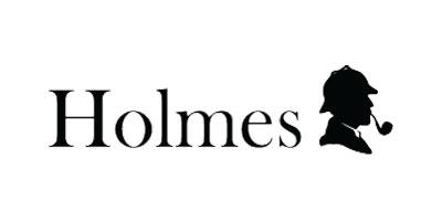 Holmes Shop