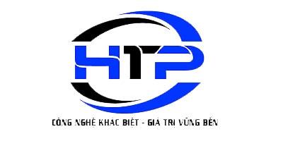 Công ty TNHH Xây dựng và Đầu tư Hưng Trường Phát