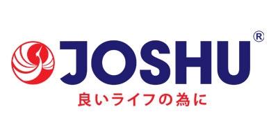 Công ty CPLD Sơn Joshu Nhật Bản