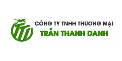 Công ty TNHH Thương Mại Trần Thanh Danh