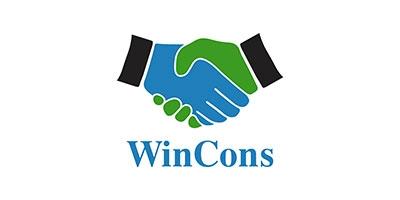 Công ty TNHH Đầu Tư xây dựng Wincons