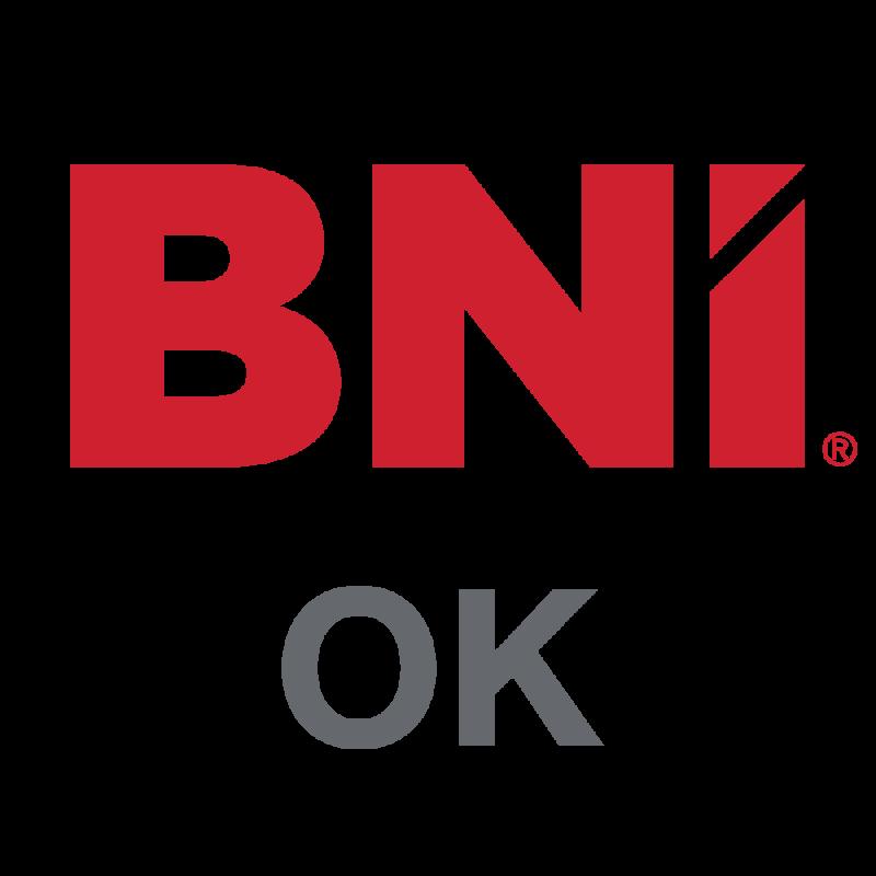 Quy trình 20 bước của BNI Hà Nội - BNI OK Chapter