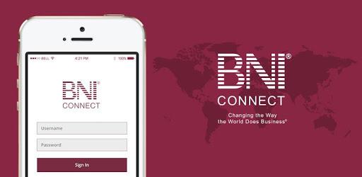 bni-connect